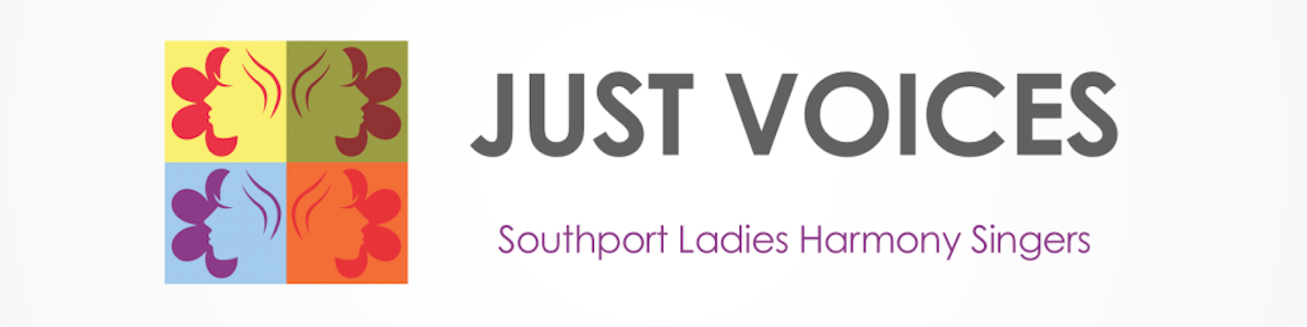 Just Voices - Southport Ladies Choir