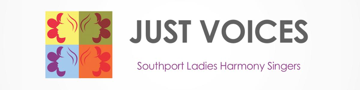 Just Voices - Southport Ladies Choir